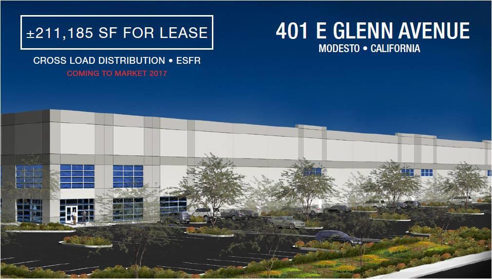 Edc Real Estate Search